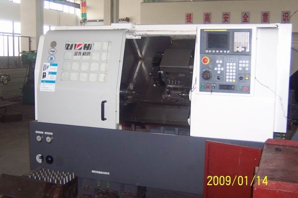 fine machine;precision machinery;SKK